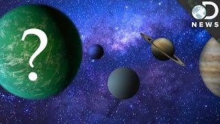 Download Did We Just Find The Ninth Planet? Video