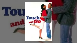 Download Touch And Go Video