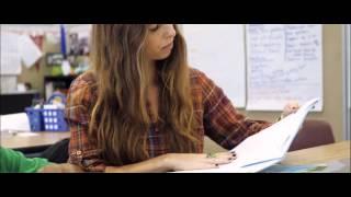 Download Reading Partners - Volunteer Based Tutoring for Kids Video