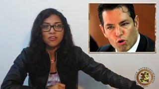 Download ″EL CÁRTEL MURAT EN OAXACA″ Video
