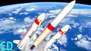 Download Reusable Rockets & Flyback boosters Video