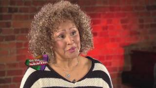 Download John Bathke Interviews Darlene Love On Spector, Being A Maid, Her Comeback Video