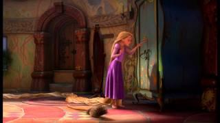 Download [ITALIANO]Rapunzel (Il meglio di..) PARTE 1 Video