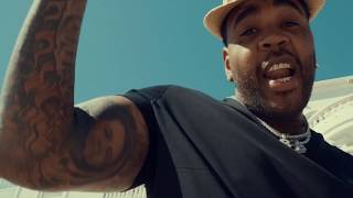 Download Rod Wave - Cuban Links feat. Kevin Gates Video