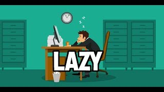 Download Lazy Evaluation and Not Overthinking the Future Video
