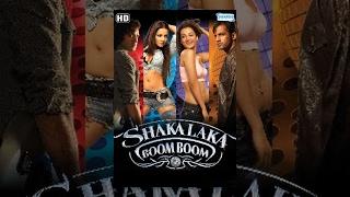 Download Shakalaka Boom Boom(HD) - Hindi Movie- Bobby Deol - Kangna Ranaut -Hit Film -(With Eng Subtitles) Video