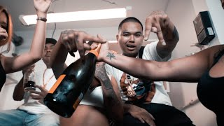 Download $tupid Young - Trust Nobody Video