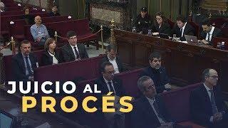 Download Directo del juicio al procés: día clave para los Jordis Video