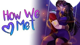Download Our Love Story - How We Met Video