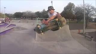 Download Ramires Rodrigues X Lucas Anão SPC Video