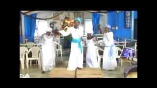 Download Idije Orin Emi - Malaika Jah - Adaba Emi - Ogo Emi Video