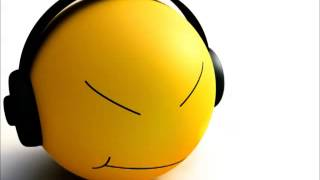 Download Best 90's trance mix Video