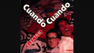Download Electra - Cuando Cuando (1985) Video