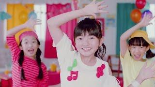 Download 鈴木梨央 / Danceしない? MUSIC VIDEO Video
