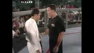 Download Ultimate Royce Gracie: Final Fight Video