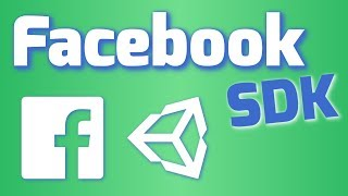 Login and Logout to Unity Photon Networking with Facebook