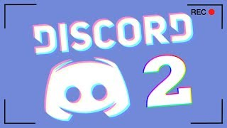 Download Invading Discord Servers 2 Video