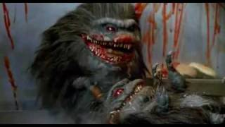 Download Critters 2 Trailer Video