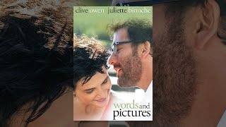 Download Words and Pictures Video