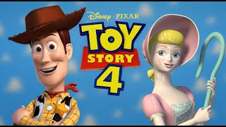 Download Toy Story 4 Trailer #1 - June 16 2019 Video