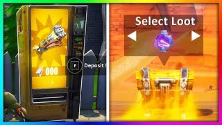 Download 7 Fortnite HACKER Ablities YOU NEED TO SEE TO BELIEVE! Video