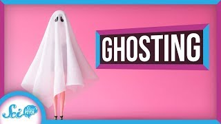 Download What Psychologists Can Tell You About Ghosting Video