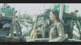 Download Dandupalyam Alajadi Telugu Full Length Movie || Srikanth Deva, Karan, Vidisha Video