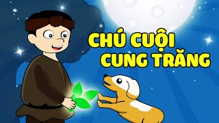 Download Sự Tích Chú Cuội Cung Trăng | Truyện Cổ Tích Hay Cho Bé Video