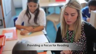 Download Effective Guided Reading Video
