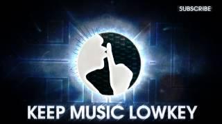 Download Erba ft. Treyy G - Melbounce (Original Mix) Video