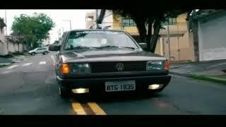 Download Motivacional Carros Rebaixados Video