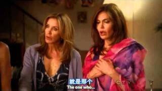 Download Desperate Housewives Carlos killed Gaby's stepfather Video