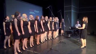 Download Glazbena Izvedba | VA Brevis | TEDxOsijek Video