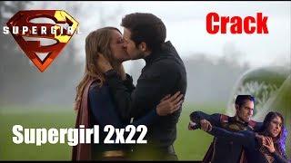Download Supergirl 2x22 crack!!!! Video