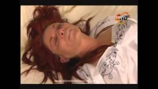 Download Cielo Rojo - La muerte de Lucrecia (Cap.163) Video
