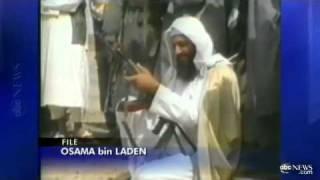 Download OSAMA-BIN-LADEN-DEAD-KILLED-IN-ABBOTTABAD-PAKISTAN-MAY-1-2011 - ABC News Video