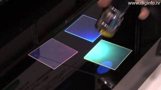 Download AIST See-Through Display Prototype : DigInfo Video