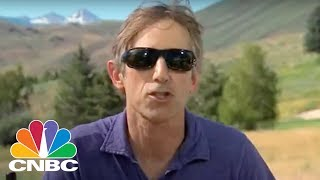 Download Zynga Co-Founder Mark Pincus Wants To Transform Politics With The 'WTF' Party | CNBC Video