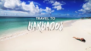 Download GOT LOST IN BARBADOS! Video