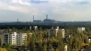 Download L'accident de Tchernobyl Video