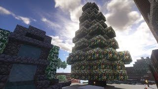 Download AU AJUNS CADOURILE!   Minecraft Video