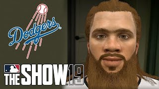Download [더쇼19] 1화 LA다저스 홈런타자 키우기⚾ (MLB The Show 19: Road To The Show) Video
