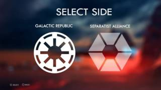 Download Star Wars Battlefront 2 Concept Art Clone Wars Era, Heroes and Maps! Video