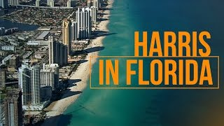 Download Harris Corporation in Florida Video