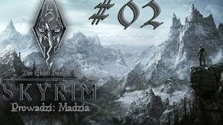 Download The Elder Scrolls V: Skyrim #02 - I nie ma wampirów Video