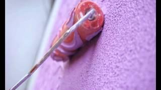 Download Школа мастеров FleksoDecor - SUPRATEN Video