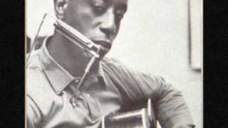 Download Doctor Ross : ″Cat Squirrel″ - Fortune Records, 1961 (RARE BLUES!) Video