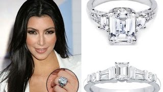 Download Top 10 Most Expensive Engagement Rings In The World Video
