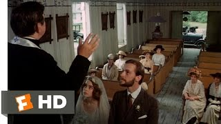 Download Pretty Baby (6/8) Movie CLIP - Violet Gets Married (1978) HD Video