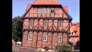Download Lüneburg 1993 Video